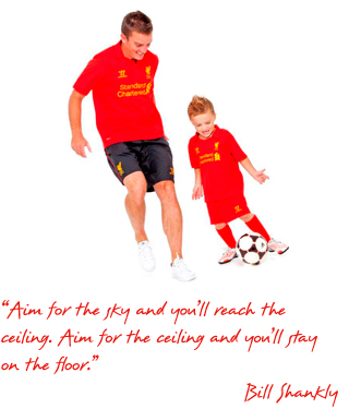 bill_shankly_quote